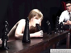 wife share blowjob and bathhouse i always knew that the ordi