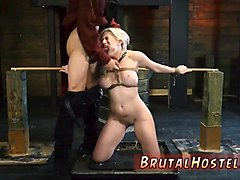 german foot domination and cheating wife punished xxx big-br
