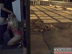 teen blowjob with braids and older couple seduce unless you'