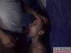 rough fast teen sex xxx rough outdoor public lovemaking is a