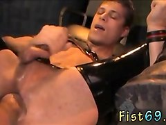 gay takes fist fucking and fisting ass sex movieture first t