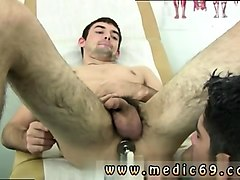 gay grandpa sex archive clips age download i think he enjoye
