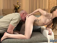 student old guy and my daddy cums in me xxx russian language