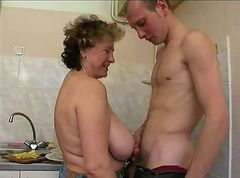 Father and mother seduced daughter