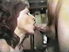 No Hands Blowjob With Swallow