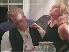 Julia Ann John Decker Secret Party