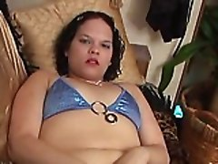 Fugly Bbw Suck Mean Dick Does Anal