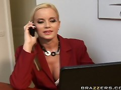 Cindy Dollar Massage My Love Muscle