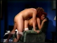Classic Movie Body Heat Part 1 Of 2