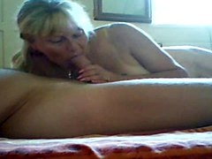 Sexy Mature Wife Cheating. Anal.