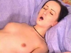 Black Hair Amateur Teen Fisted And Doggystyle Ass Pussy Licked